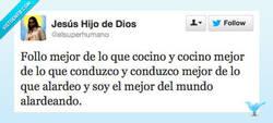 Enlace a Molo demasiado por @elsuperhumano