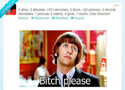 Enlace a Directioners, pls...