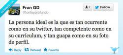 Enlace a Eso no existe por @tontoyprofundo