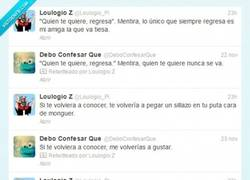 Enlace a Las ganas de trollear de @Loulogio_Pi