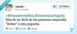 Enlace a ¡A robar carteras! por @panchobadra