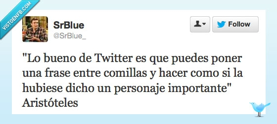 cita,comillas,frase,fuese,personake,textual,twitter