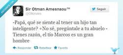 Enlace a De troll a troll por @ottorules