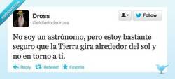 Enlace a A ver si así dejas de ser tan egocéntrico por @eldiariodedross