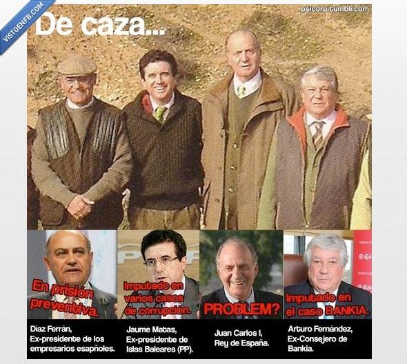 capitalismo,corrupción,crisis,democracia,españa,juan carlos,monarca,monarquia,pp,república,rey
