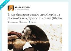 Enlace a ¡Escudo espartano! por @josepcliment94