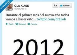 Enlace a Corregir y más corregir por @olakasetu