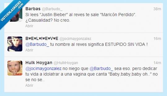 baby,barbudo_,believer,bieber,hulkyhoygan,twitter