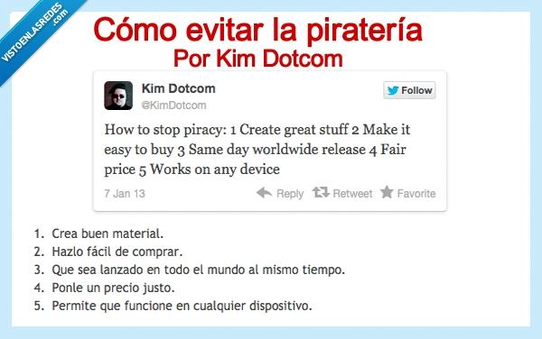 buen,comprar,crea,dispositivos,evitar,facebook,facil,justo,material,pirateria,precio
