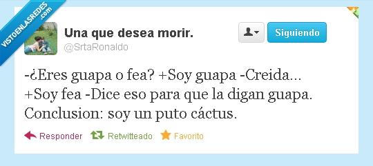 327865 - ¡Hola, soy un cactus! por @SrtaRonaldo