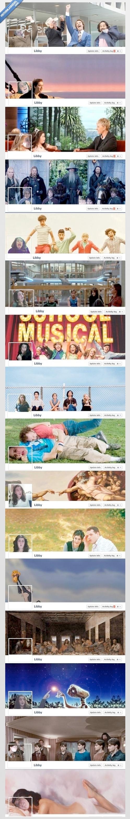 artistas,et,FB,imaginación,libby,mean girls,peliculas,personas,portada,series