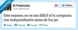 Enlace a A ver, podría ser peor por @elpublicistaua