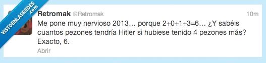 2013,6,hitler,nazi,pezones,suma,tweet