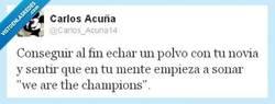 Enlace a Al fin lo hemos conseguido por @carlos_acuna14