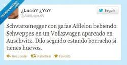 Enlace a Atrévete, anda por @adrilopezw
