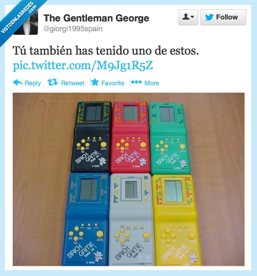 autobus,brick game,pequeño,portatil,Tetris,tetrix