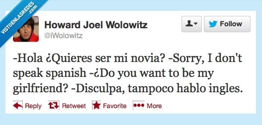333261 - That was so close por @iWolowitz