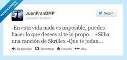 Enlace a Siuuu siu suuuusiiiiiuuuuu o algo por @JuanFranDMP