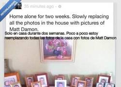 Enlace a Matt Damon Ramírez Esteban