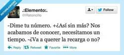 Enlace a Apunta, seis uno nueve... por @lratoncillo