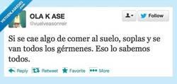 Enlace a Científicamente comprobado por @vuelveasonreir