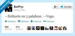 Enlace a Ufff... qué palo, paso, paso por @soy_pijo_