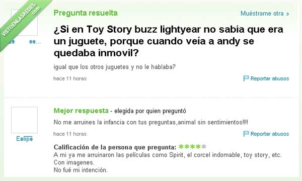 andy,buzz,creer,inmovil,juguete,muñeco,parar,toy story