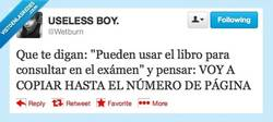 Enlace a Hasta la editorial por @wetburn