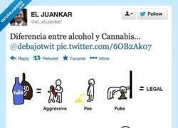 Enlace a Para que luego se quejen por @el_eljuankar