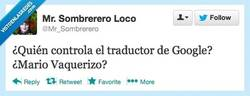 Enlace a Jelou güelcome tu gogle traslateishon por @mr_sombrerero
