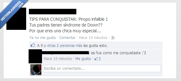 amor,chica,down,especial,infalible,sindrome