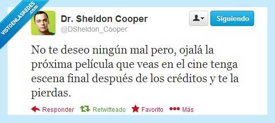 cooper,créditos,ojalá,película,sheldon