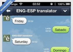 Enlace a Traductor troll