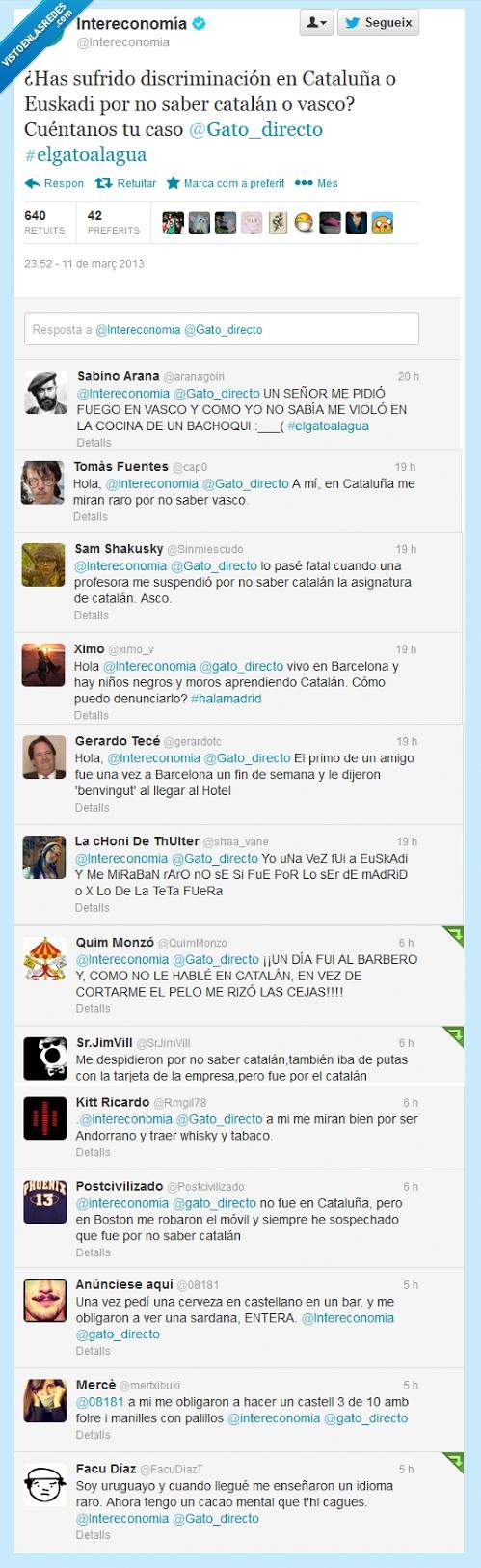 catalan,cataluña,euskadi,humor,intereconomia,pregunta,respuestas,vasco