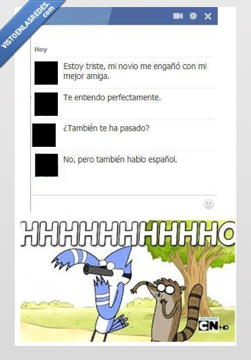 chica,chico,entiendo,español,hablo,mejor amiga,novio