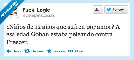 342857 - Él sí que tuvo una infancia movidita por @CompletaLocura