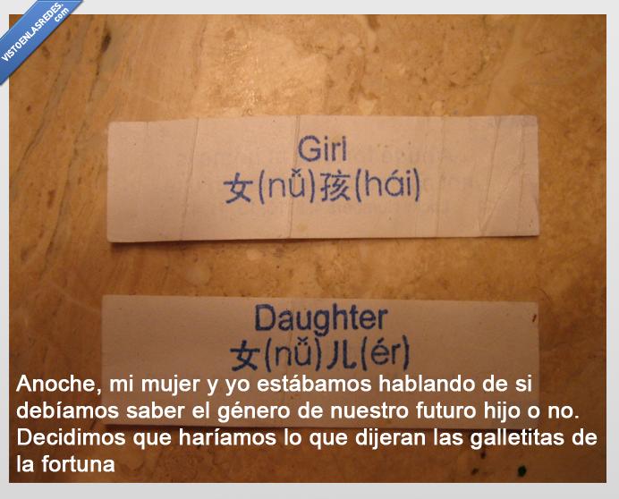 bebe,genero,hija,mujer,tumblr