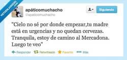 Enlace a Nota en el frigorífico por @apaticomuchacho