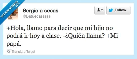 344076 - Chico listo... por @Batuecasssss