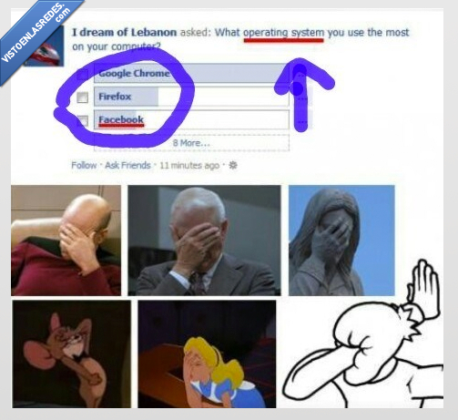 facebook,fail,navegador,operating,operativo,sistema,system