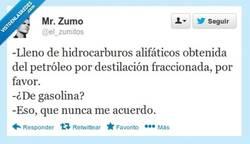 Enlace a De tan cara olvidamos el nombre por @el_zumitos