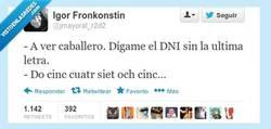 Enlace a No me hable usted en catalán que no le entiendo por @jmayoral_r2d2
