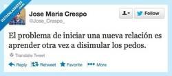 Enlace a Es un sinvivir por @jose_crespo_