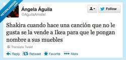 Enlace a Ahora empiezo a entenderlo todo por @AguilaAmstel