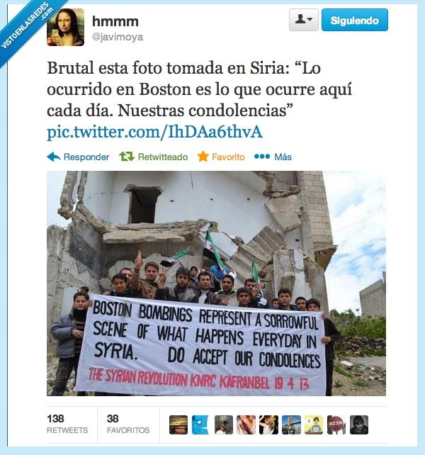 348093 - En Siria pasa todos los días por @javimoya