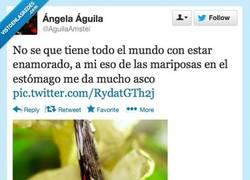 Enlace a Menuda ilusión más rara por @AguilaAmstel