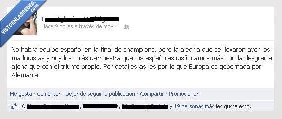 alemania,barça,champions,españa,fútbol,real madrid