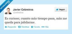 Enlace a En España... es posible por @cebreiros