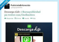 Enlace a Descarga eLife, por @angrypublisher