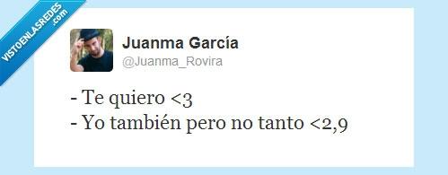 349569 - Te quiero... por @juanma_rovira
